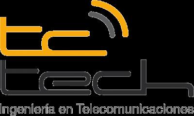 TCTech SRL